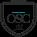 OSC Fashion College